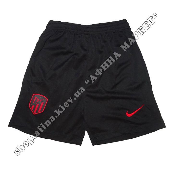 АТЛЕТИКО МАДРИД Nike 2019-2020 Away 101499
