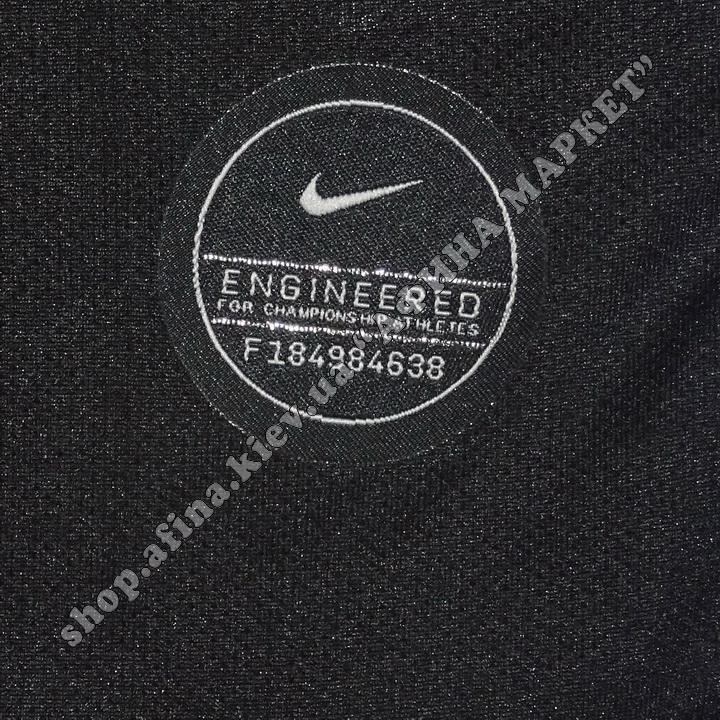 АТЛЕТИКО МАДРИД Nike 2019-2020 Away 101493