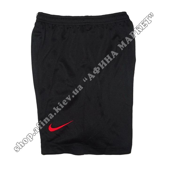 АТЛЕТИКО МАДРИД Nike 2019-2020 Away 101497