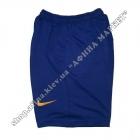 БАРСЕЛОНА Nike 2020 Limited Edition