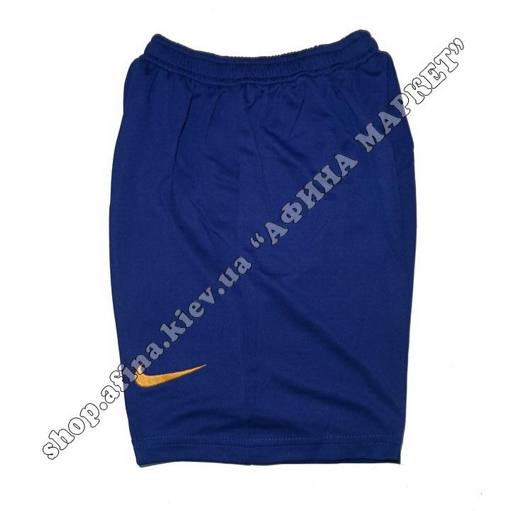 БАРСЕЛОНА Nike 2020 Limited Edition 93137
