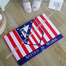 Прікроватний килимок Атлетіко Мадрид