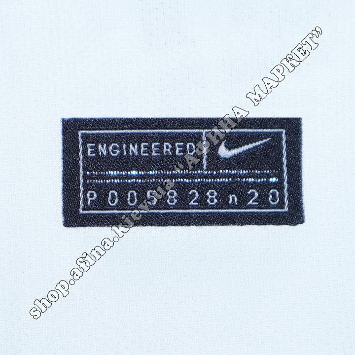 ПСЖ 2020-2021 Nike Away 90954
