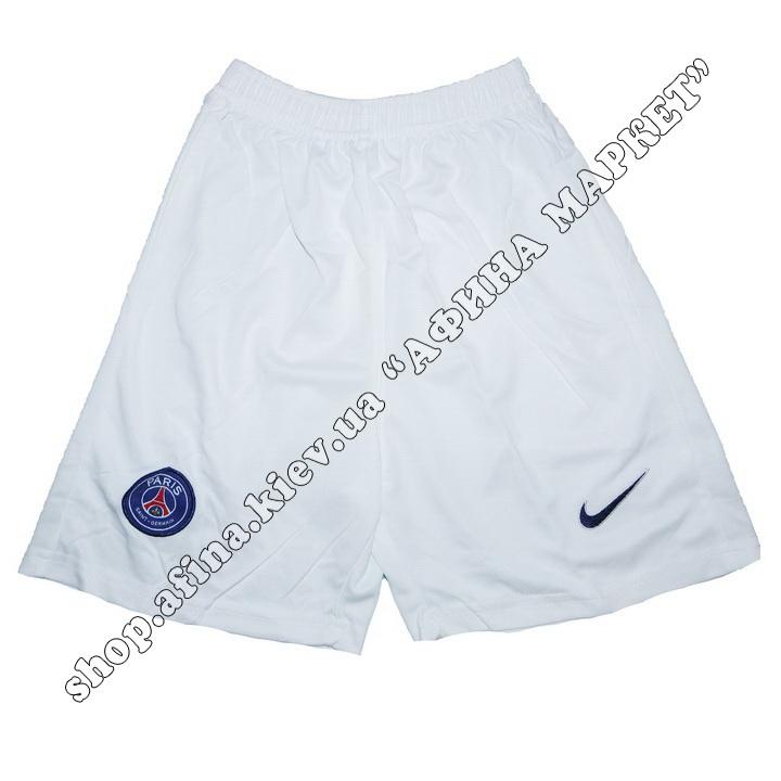 ПСЖ 2020-2021 Nike Away 90947