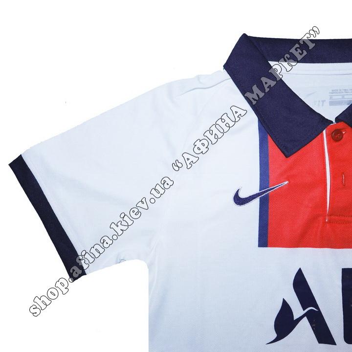 ПСЖ 2020-2021 Nike Away 90949