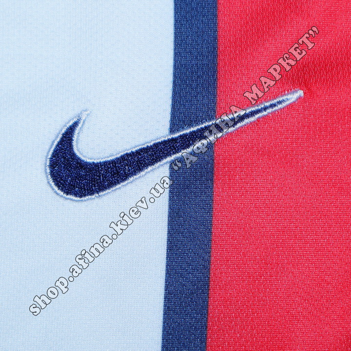 ПСЖ 2020-2021 Nike Away 90953