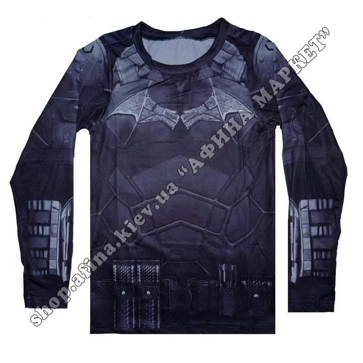 комплект Batman Cody Lundin Marvel Kids 109712