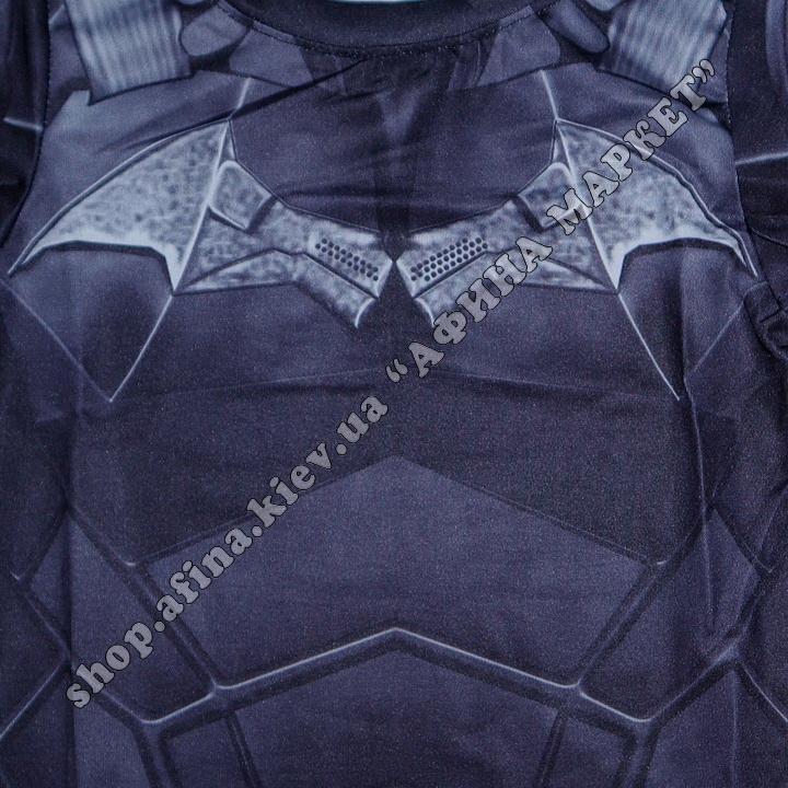 комплект Batman Cody Lundin Marvel Kids 109714