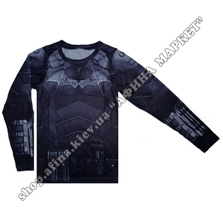 комплект Batman Cody Lundin Marvel Kids 109715