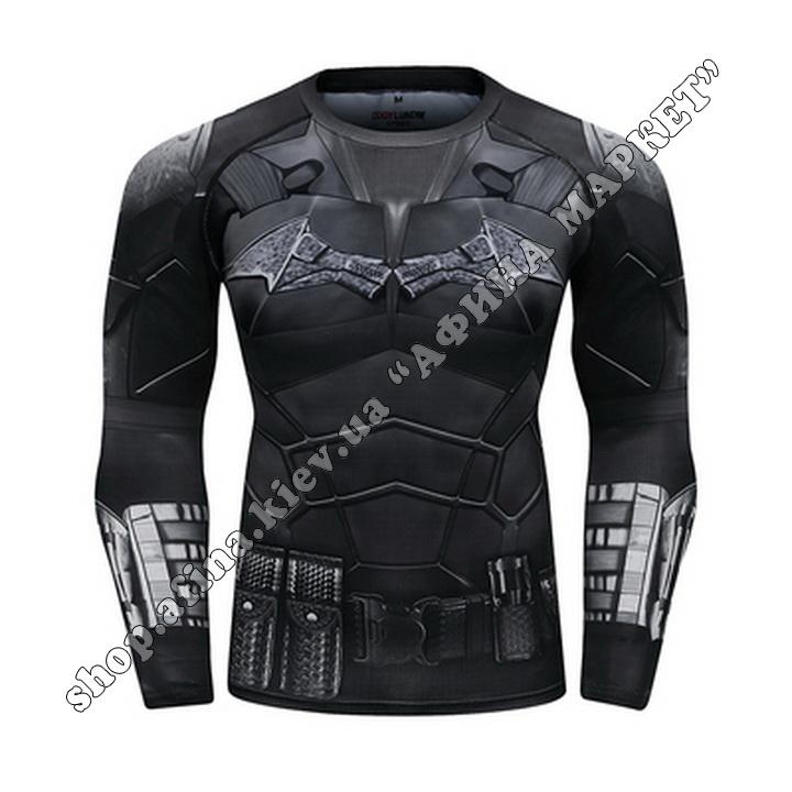 комплект Batman Cody Lundin Marvel Kids 109463