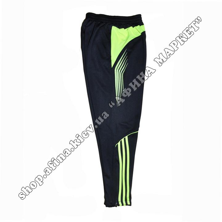 Зауженные штаны для футбола Sport Wear