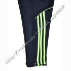 Завужені штани для футболу Sport Wear