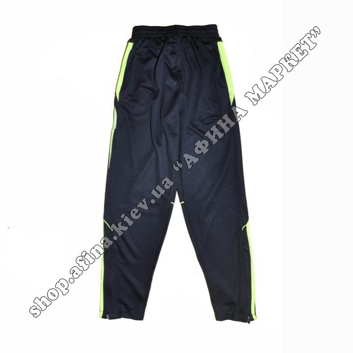 Зауженные штаны для футбола Sport Wear (1762)