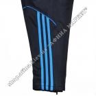 Штани для футболу завужені Sport Wear
