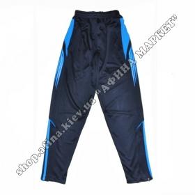 Штаны для футбола зауженные Sport Wear