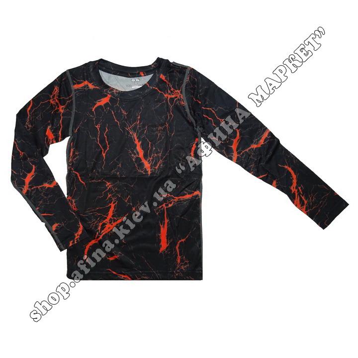 Thermal Underwear FENTA 3D комплект 107513