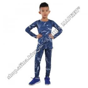 FENTA комплект 3D Blue