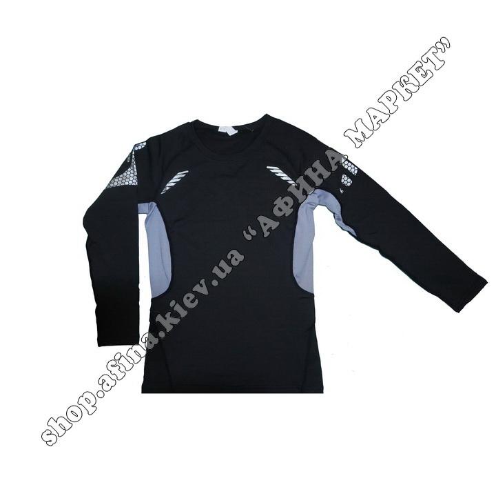 Thermal Underwear FENTA Reflective Ventilation Kids 107568