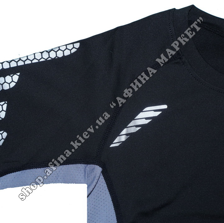 Thermal Underwear FENTA Reflective Ventilation Adult 109957