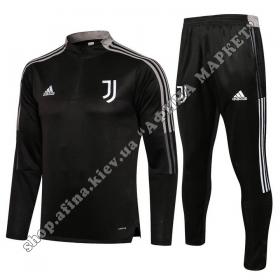 ЮВЕНТУС 2021-2022 Adidas