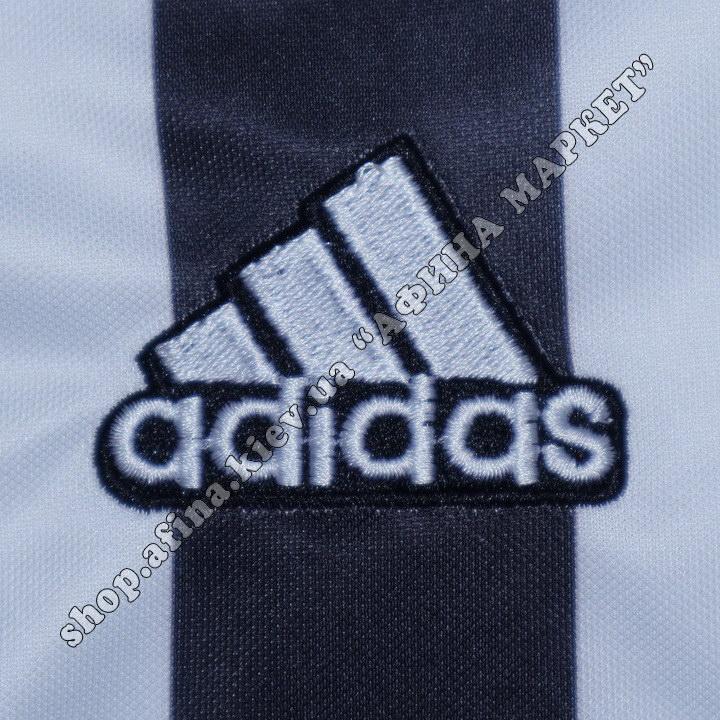 ЮВЕНТУС 2021-2022 Adidas Home 108888