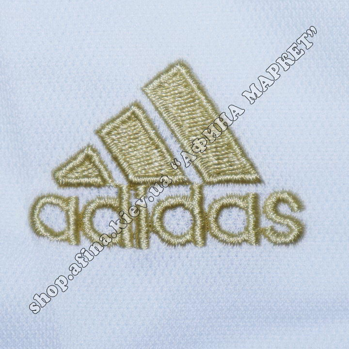 ЮВЕНТУС 2021-2022 Adidas Home Limited 108880