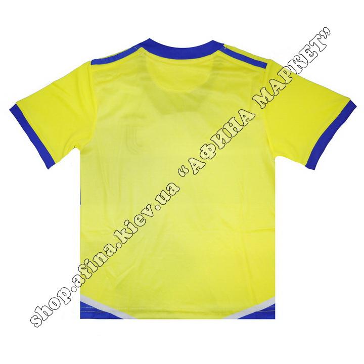 ЮВЕНТУС 2021-2022 Adidas Third 109587