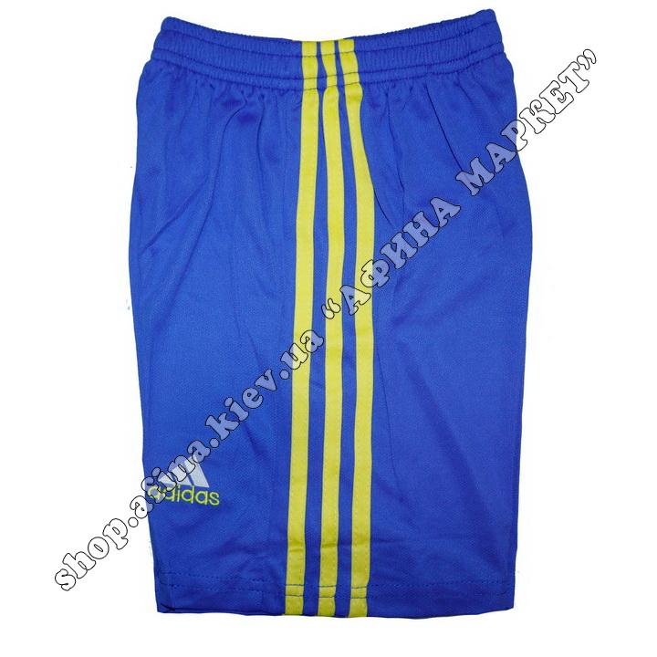 ЮВЕНТУС 2021-2022 Adidas Third 109589