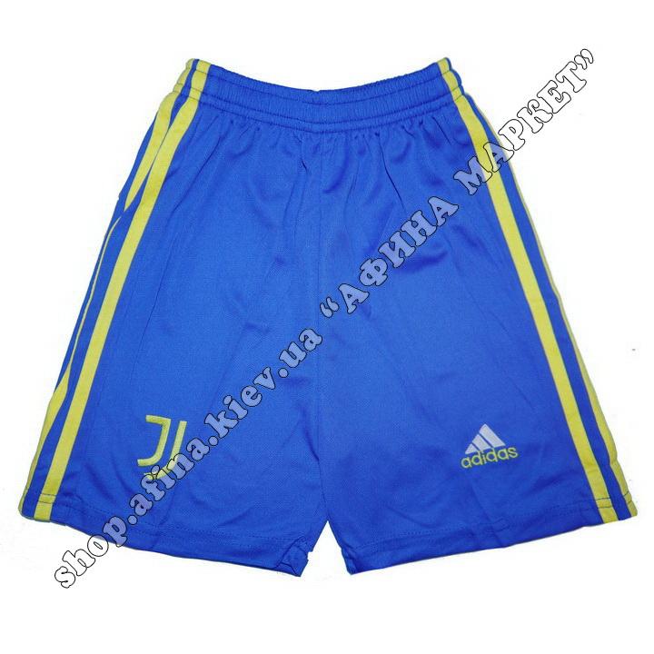 ЮВЕНТУС 2021-2022 Adidas Third 109590