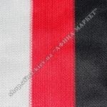 Ювентус форма 2019-2020 домашняя с длинным рукавом Adidas XL