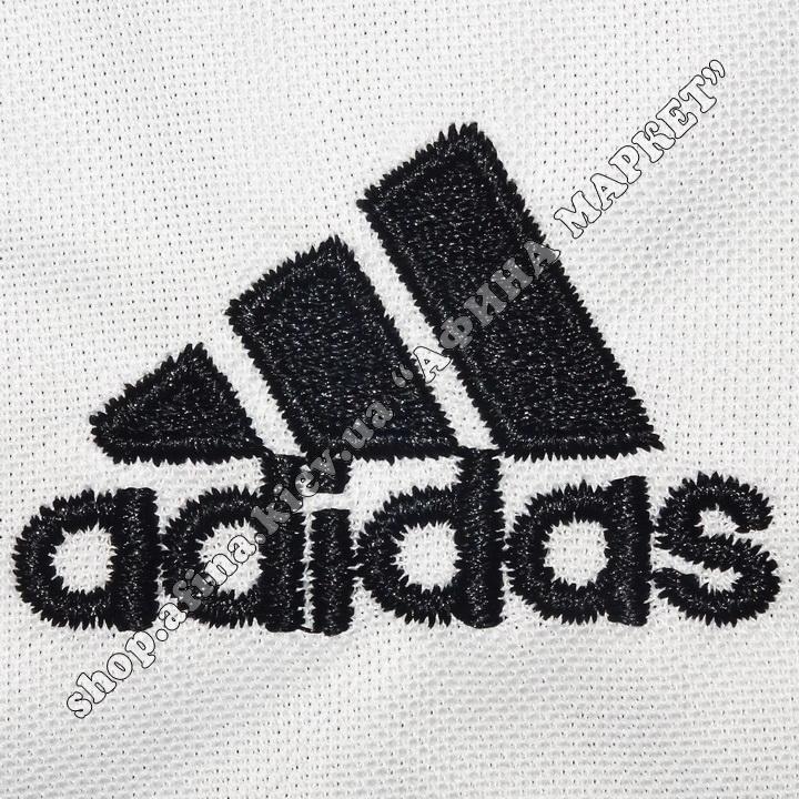 Ювентус форма 2019-2020 домашняя Adidas XL