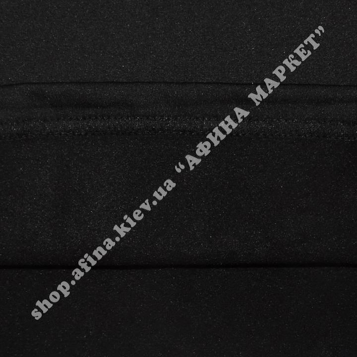 Thermal Underwear SPORT Winter Black/Gray 107694
